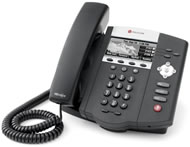 polycom-450-thumb