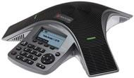 polycom-5000-thumb