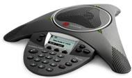 polycom-6000-thumb