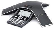 polycom-7000-thumb